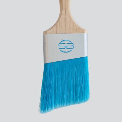 3 inch paint brush stinger classic
