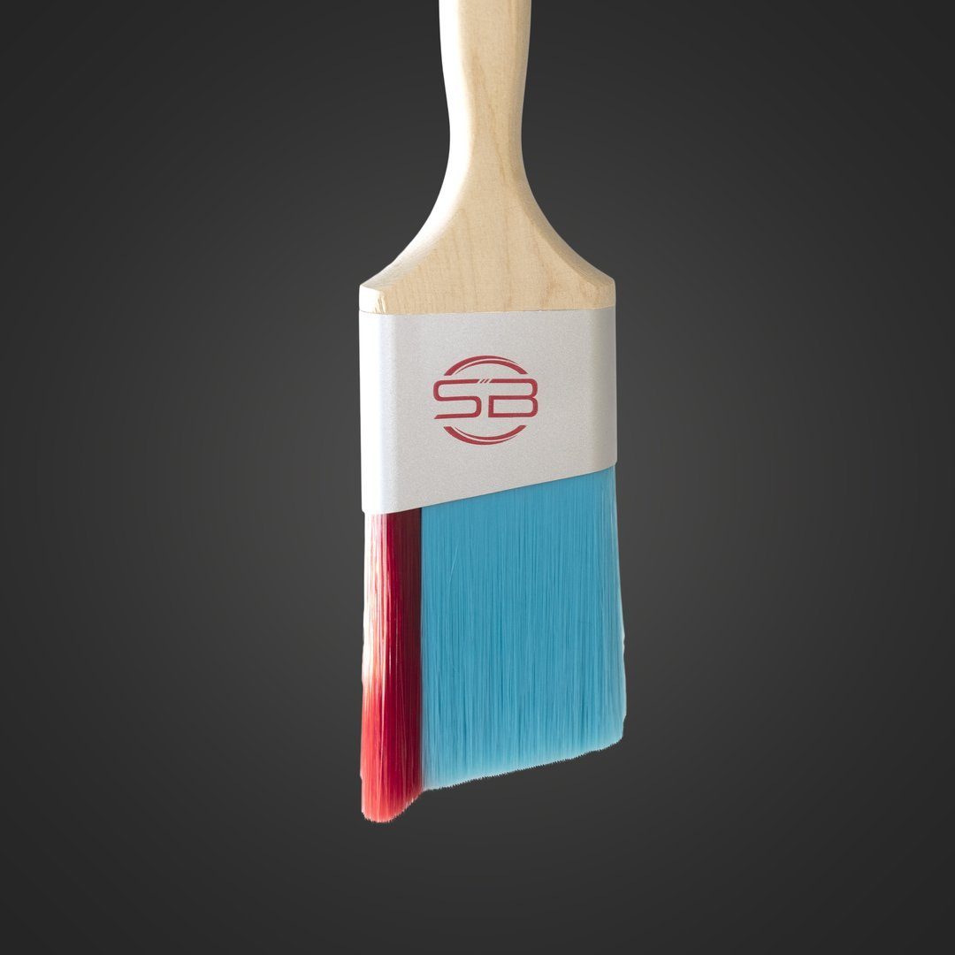 Stinger Brush Company